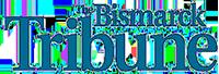 bismarck-tribune_logo
