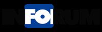 inforum_logo