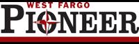 west-fargo-pioneer_logo